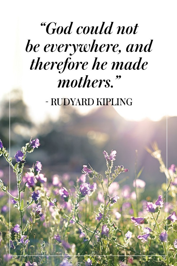 mothersday_quotes_kipling.jpg