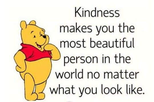 kindness-makes-you-the-most-beautiful-quotes-47.jpeg