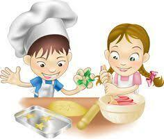home_cooking_5.jfif