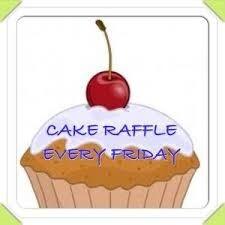 cake_raffle_3.jpg