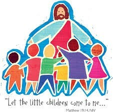 childrens_mass.jpg
