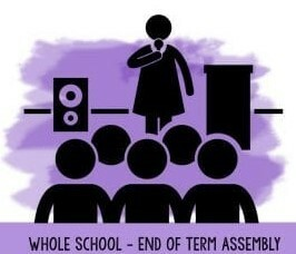 end_of_term_assebly_300x264_2_.jpg