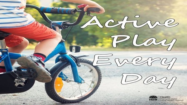 Activity_Active_play_every_day_bike.jpg