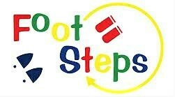 footsteps2_2_.jfif