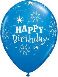 birthday1.jfif