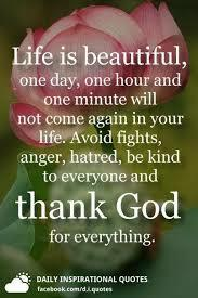 life_is_beqautiful.jfif