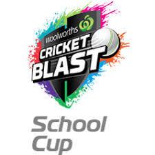 cricket_blast.jfif