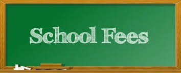 school_fees2.jpg