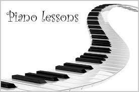 piano_lessons.jpg