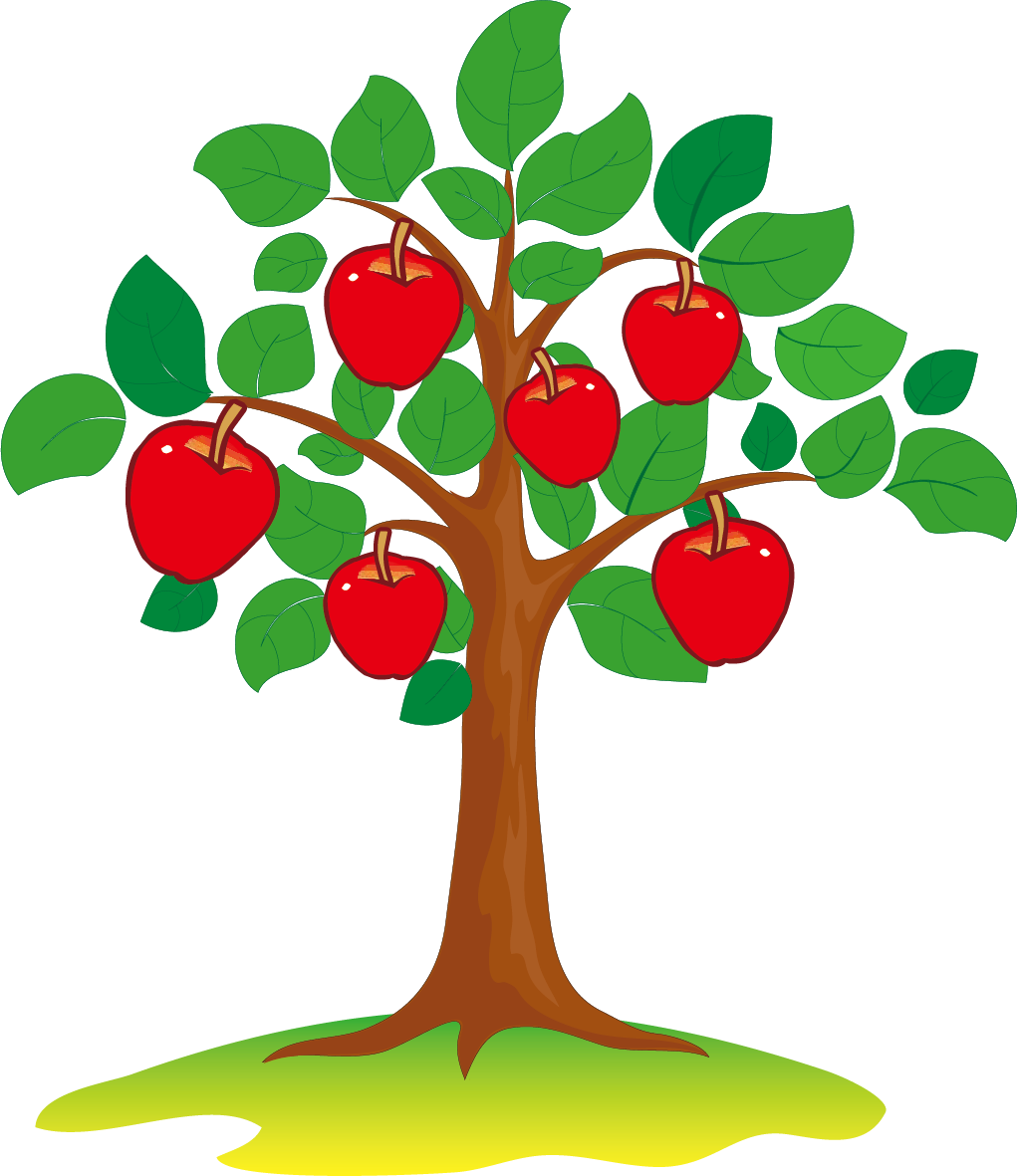 Apple tree.png.png