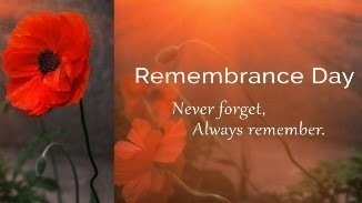 remembrance_day.jpg