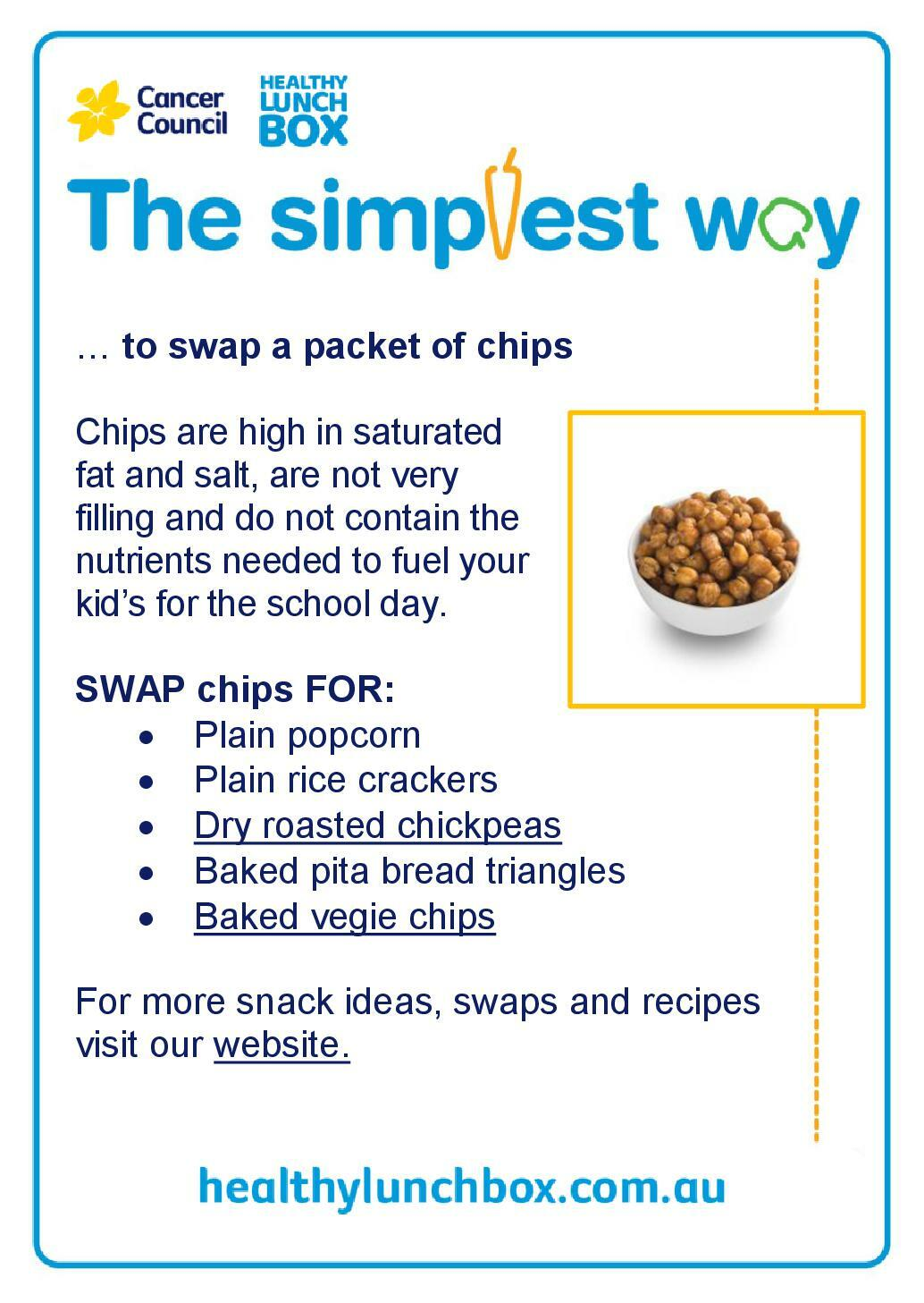 The_simplest_way_to_swap_a_packet_of_chips_Page_1.jpg