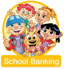 Student_banking.png